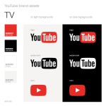YouTube-brand_assets-tv