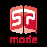 spモードメール01