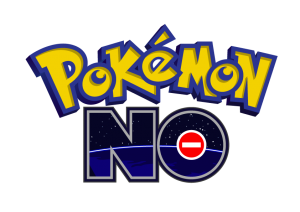 Pokemon-NO2